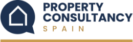 Property Consultancy Spain